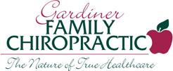 Gardiner Family Chiropractic