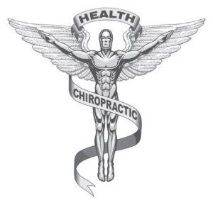 Gardiner Maine Chiropractor