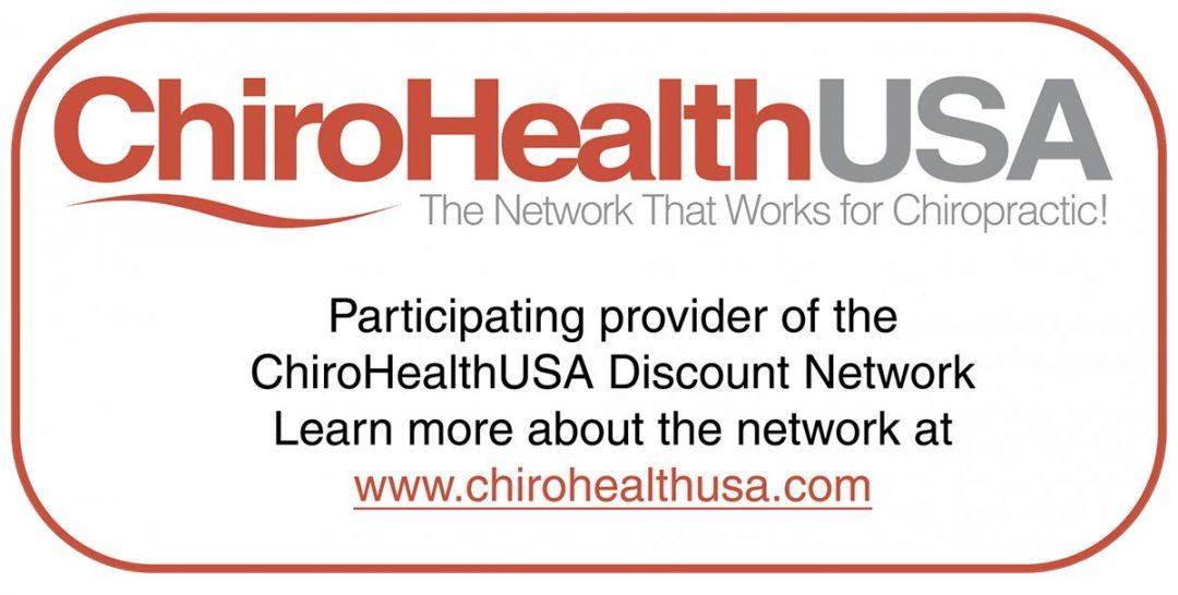 chiro health usa banner